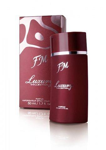 Fm Group дорога к успеху и красоте Fm в мире